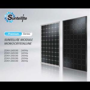 Suntellite-Mono-500x500