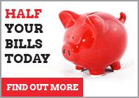 half-your-bills