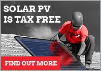 tax-free-widget
