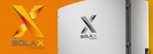 SOLAX-BANNER