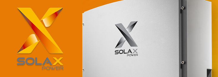 SOLAX-BANNER